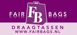 fairbags_250